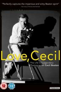 regarder le jeune picasso streaming vf voir complet hd gratuit love cecil streaming vf en full hd sur stream complet