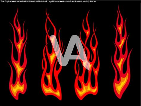 fire flame tattoo designs images designs
