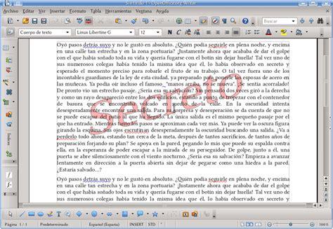imagenes libres sin marca de agua 171 marcas de agua 187 en writer el ping 252 ino tolkiano