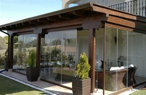 copertura terrazzo in legno prezzo preventivo copertura terrazzo in legno habitissimo