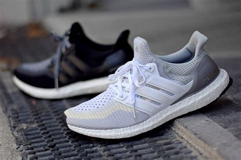 ultra a hydration booster ultra boost gradient white ileauxtresors fr
