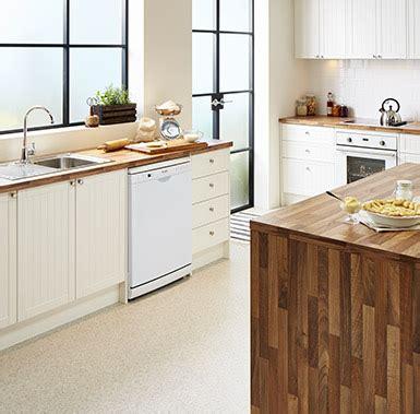Bunnings Kitchen Cupboards - kitchen planner find kitchen design ideas at bunnings