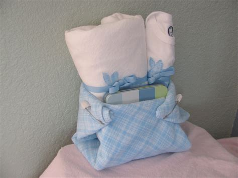 baby shower gift for boys the baby shower gift for boys