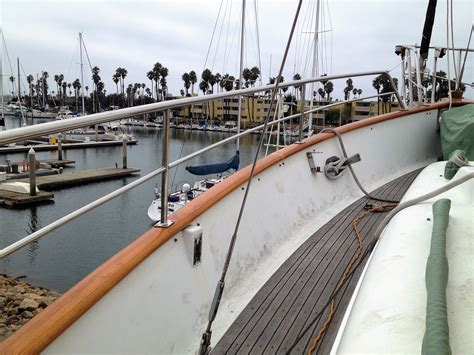 free boats in ca aluminum boat dealers in california 2 free boat plans top