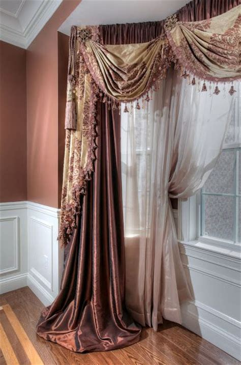 beautiful draperies 528 best beautiful curtains drapes images on pinterest