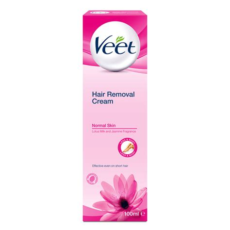hair removal for hair removal creams for veet 174 malaysia