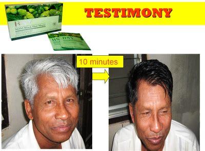 Transparent Soap With Tea Tree Sabun Kecantikan Dgn Minyak Pohon bsy noni cell for health to wealth gt indonesia