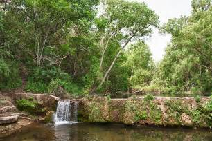 St Edwards Tx St Edwards Park Waterfall Flickr Photo