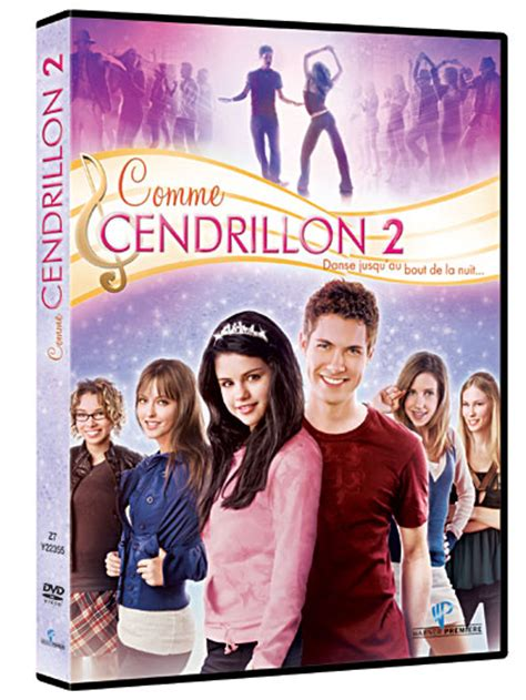 fallout french dvdrip comme cendrillon 2 dvdrip french 2009 en torrent