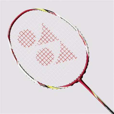 Raket Yonex Arcsaber D18 jual raket badminton arcsaber 11 100 ori yonex