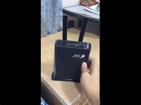 Modem Quicknet stc huawei e5172s 920 customized