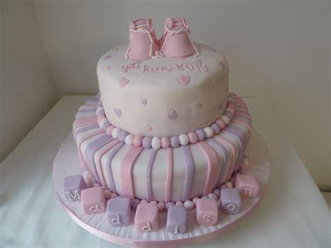 Christening Cakes by Christening Cakes