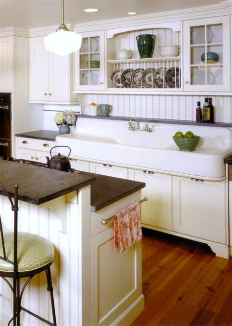 farmhouse style kitchen sink where to find a vintage style farmhouse sink hello farmhouse