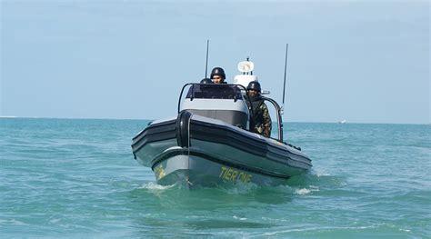 8 0 m coastguard rib boat coastguard rigid hull - Rib Boat Cost