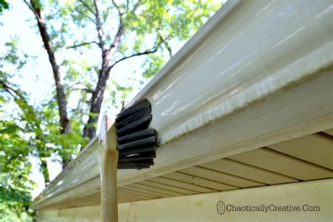 Best Way To Clean Siding And Gutters - cleaning gutters cleaning tips cleaning