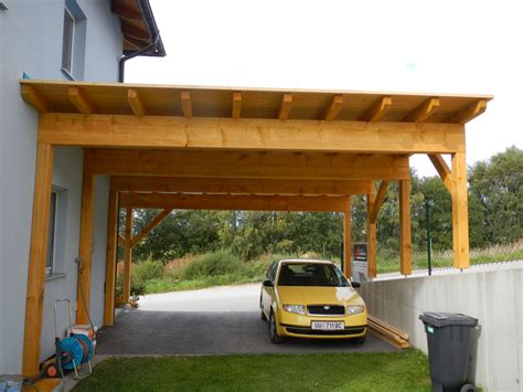 carport holzkonstruktion holzkonstruktionen