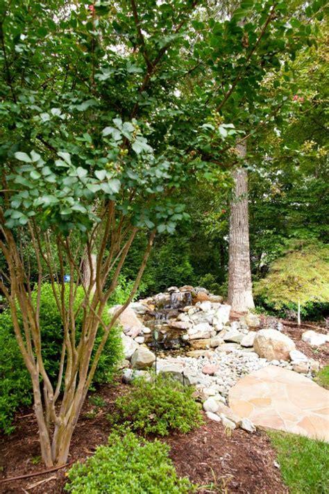 landscaping raleigh nc nc raleigh nc raleigh landscape raleigh landscaping