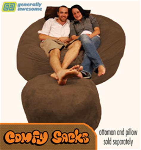 Is Lovesac Worth The Price How Much Does A Lovesac Cost 28 Images Lovesac