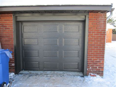 100 Home Depot Garage Door Parts Home Depot Garage Door Swing Out Garage Doors Home Depot