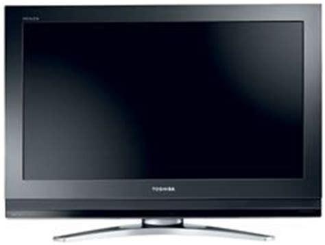 Tv Plasma Toshiba 42 42 toshiba 42c3030d regza c series hd ready digital plasma tv