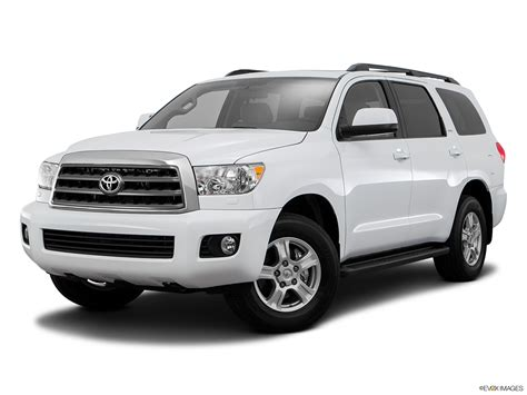 Moss Brothers Toyota 2016 Toyota Sequoia Dealer Serving Riverside Moss Bros
