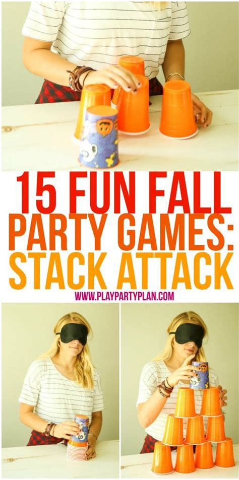 15 fall kindergarten plays and outdoor