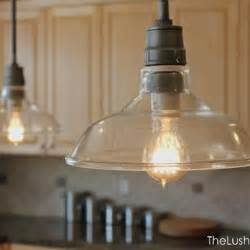 Drum Lights For Kitchen Extraordinary Rustic Kitchen Light Fixture Drum Light Fixture Farmhouse Pendant Lights Fixtures