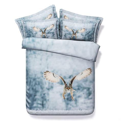 owl comforter set king popular owl comforter queen buy cheap owl comforter queen