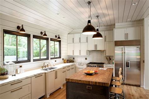 Phillip Gorrivan by 1000 Images About Kitchen Sink Lights On Pinterest