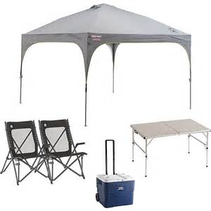 Replacement Canopy 12x12 by 12 X 12 Outdoor Canopy Rainwear