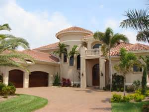 home builders in florida pics of homes in florida image mag