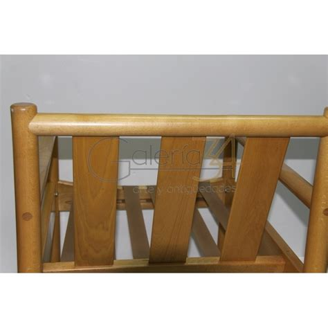 sillones ingleses 2 sillones ercol ingleses galer 237 a 34
