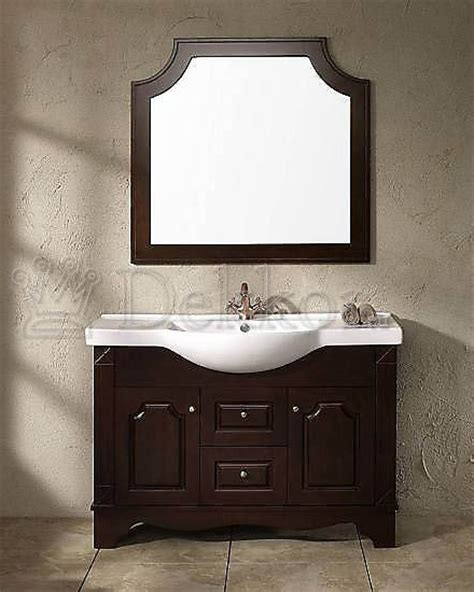 Wooden Bathroom Furniture Uk Wood Bathroom Furniture Uk 28 Images Hudson Reed Quartet Black Wood Bathroom Furniture Pack
