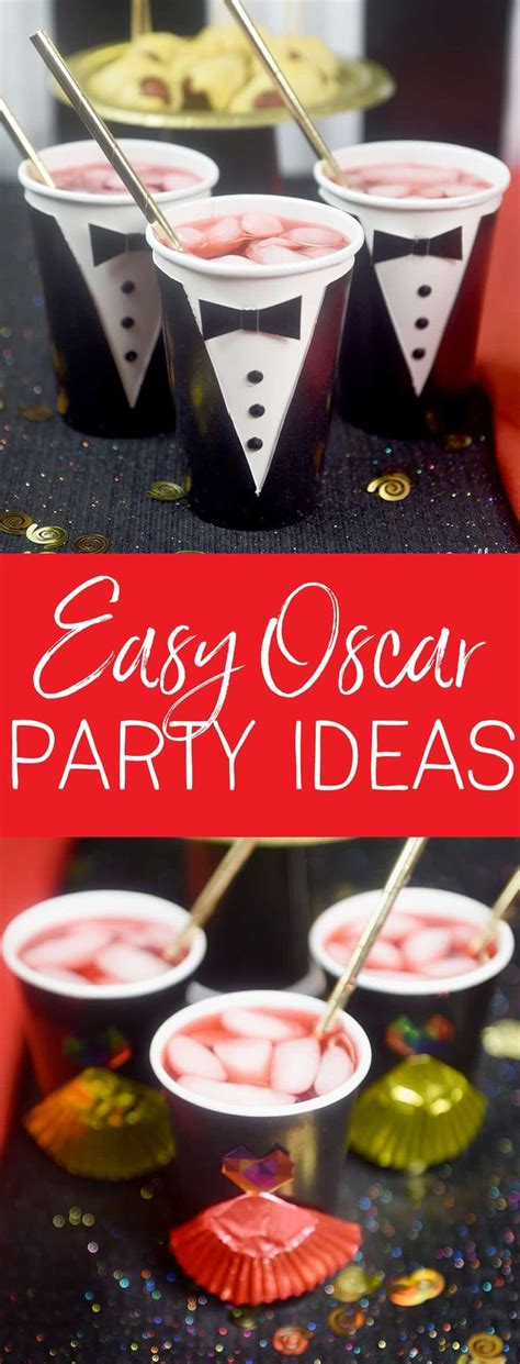 hollywood theme party food m 225 s de 25 ideas incre 237 bles sobre hollywood theme party