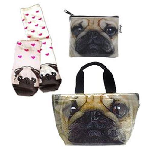 gucci pug bag pug bag combo pug bag pug zip purse pug socks all for 163 24 39usd