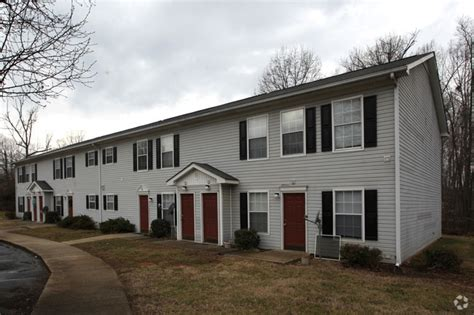 3 bedroom houses for rent in asheboro nc north forest apartments rentals asheboro nc