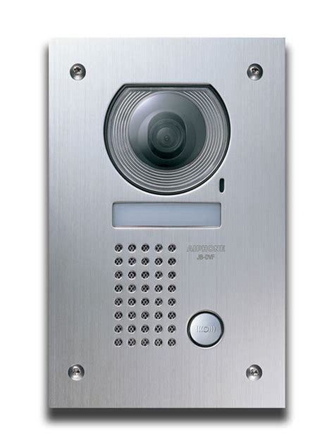 intercom system auxtek