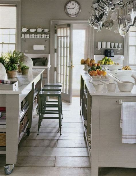 Martha Stewart Kitchen Design Ideas 8 Best Images About Martha Stewart Kitchen Ideas On