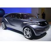 Dacia Duster Concept Front Quarterjpg  Wikimedia