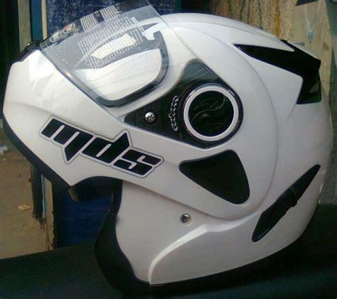 Helm Ink Emas harga helm mds half terbaru november