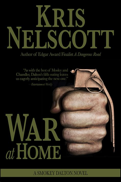 war at home ebook cover web wmg publishing