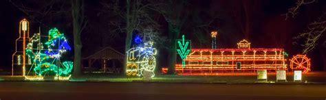 christmas lights marion indiana by devonjones on deviantart