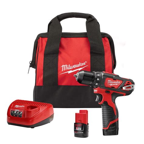 cordless table ls home depot milwaukee cordless drill price compare cordless milwaukee