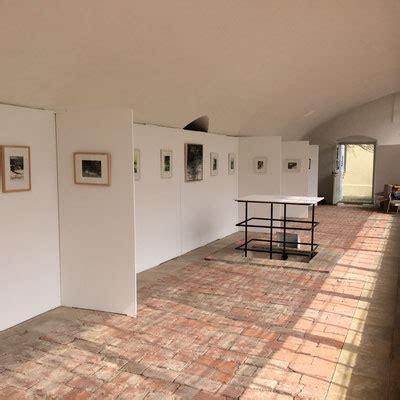 Orangerie München Englischer Garten Ausstellung by Elli Hurst Miadesign Kunst Grafik Design In