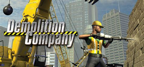 implosion full version free demolition company free download full version pc game
