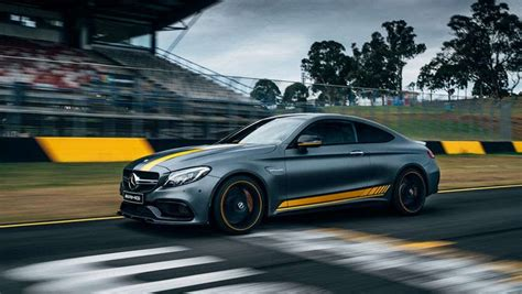 c63 mercedes amg 2016 mercedes amg c63 s coupe review carsguide