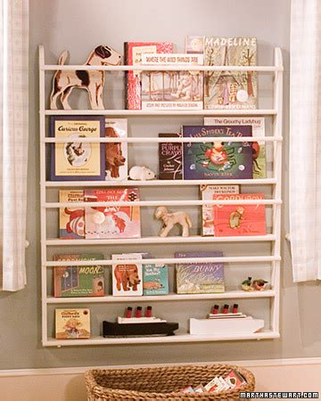 textbook creative storage ideas for a kid s room