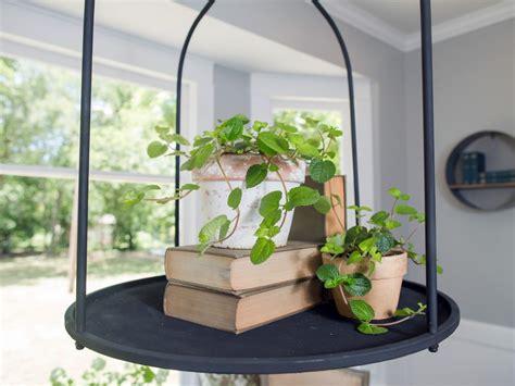 hgtv gardening ideas container gardening ideas from joanna gaines hgtv s