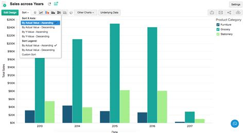 format excel legend order excel pivot chart change legend order rotate charts in