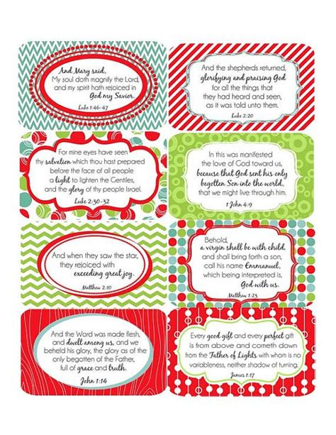 printable christmas tags christian 18 best images about printables fonts and free stuff on